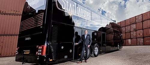 startransfer-bus-michel